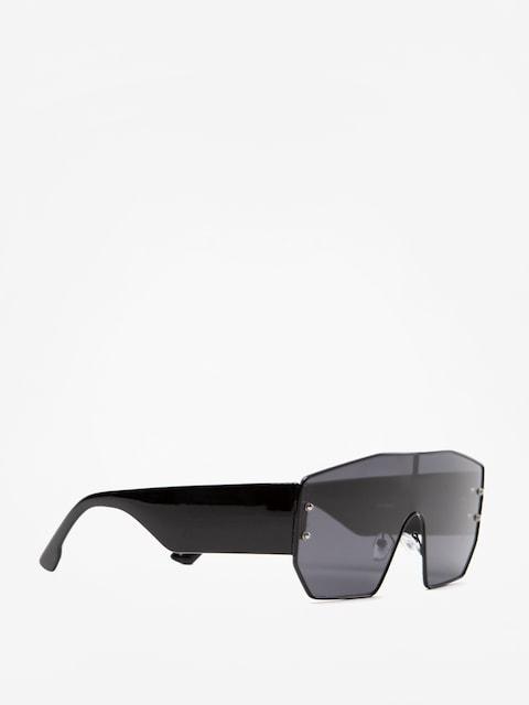 Slnečné okuliare Jeepers Peepers JP18369
