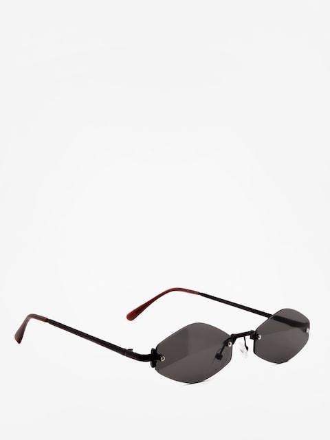 Slnečné okuliare Jeepers Peepers JP18336