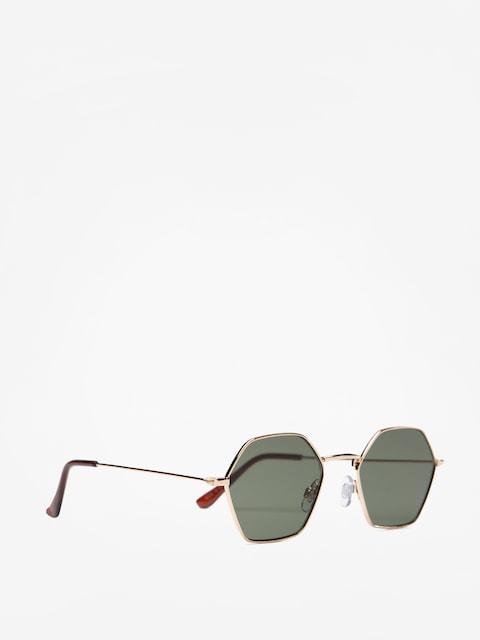 Slnečné okuliare Jeepers Peepers JP18366