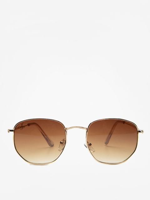 Slnečné okuliare Jeepers Peepers JP1880