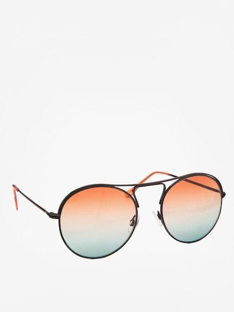 Slnečné okuliare Jeepers Peepers JP18146