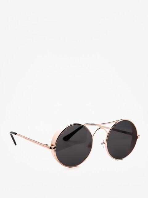 Slnečné okuliare Jeepers Peepers JP18331