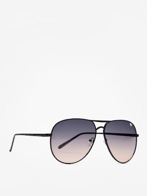Slnečné okuliare Jeepers Peepers JP1829