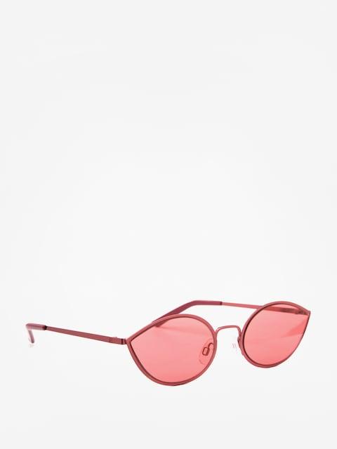 Slnečné okuliare Jeepers Peepers JP18309
