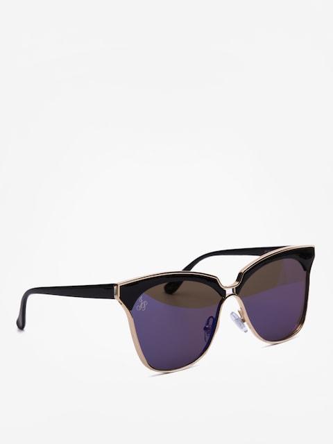 Slnečné okuliare Jeepers Peepers JP18130