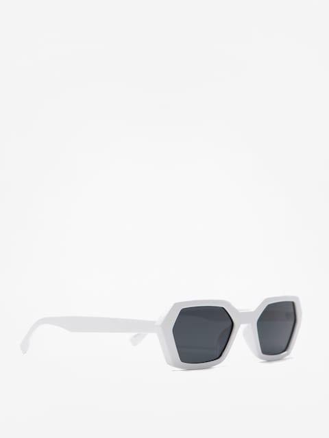 Slnečné okuliare Jeepers Peepers JP18337 (white)