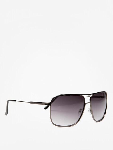 Slnečné okuliare Jeepers Peepers JP18300
