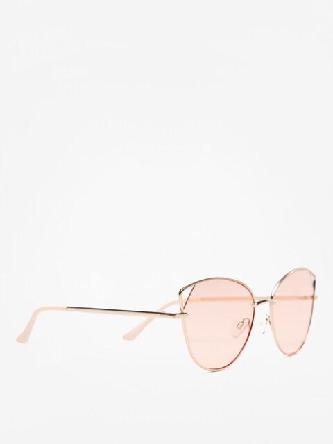 Slnečné okuliare Jeepers Peepers JP18272
