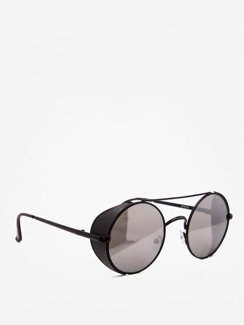 Slnečné okuliare Jeepers Peepers JP18298