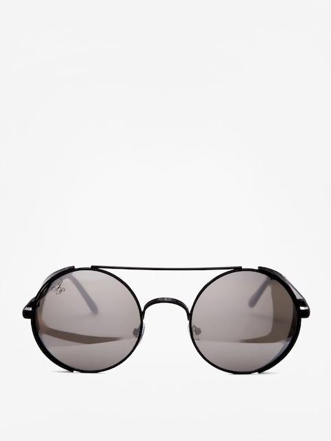 Slnečné okuliare Jeepers Peepers JP18179