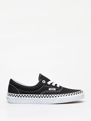 Topánky Vans Era (check foxing)