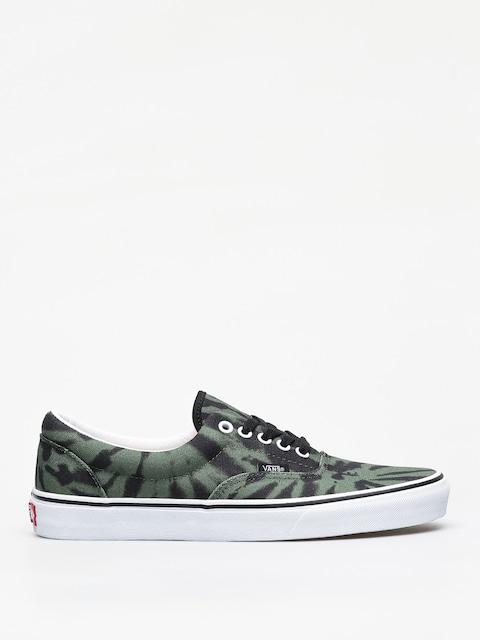 Topánky Vans Era (tie dye garde)