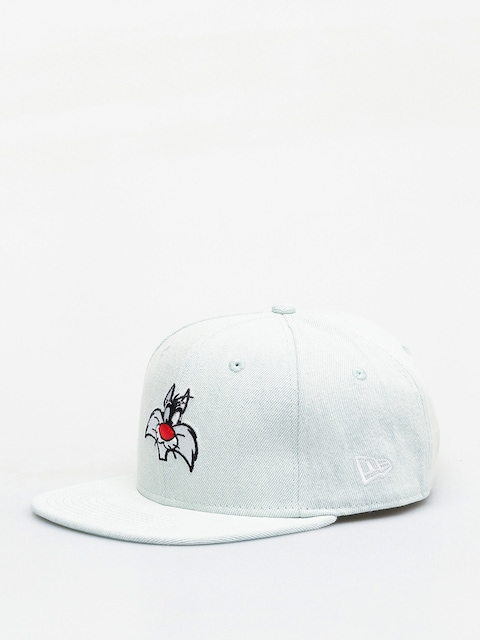 Šiltovka New Era 9Fifty Character Sylvester ZD