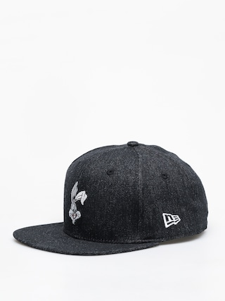 Šiltovka New Era 9Fifty Character Bugs Bunny ZD (black)