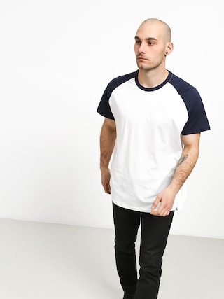 Triu010dko Element Basic Raglan (ink)