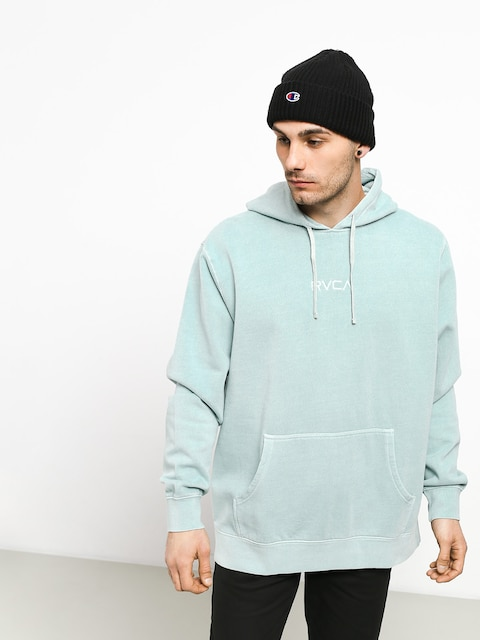 Mikina RVCA Little Rvca Tonally (ether blue)