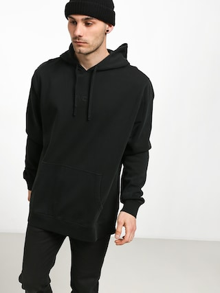 Mikina RVCA Little Rvca Tonally (pirate black)