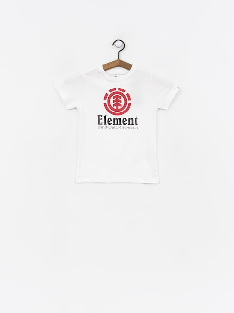 Tričko Element Vertical Boy
