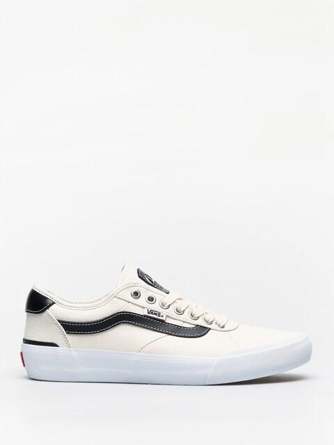 Topánky Vans Chima Pro 2 Covert