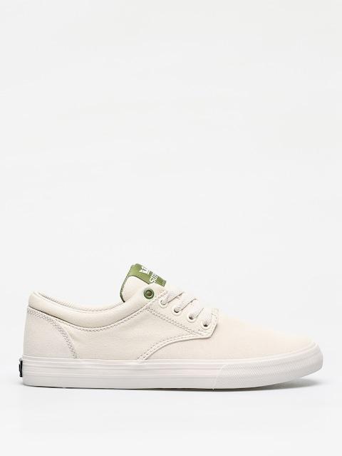 Topánky Supra Chino