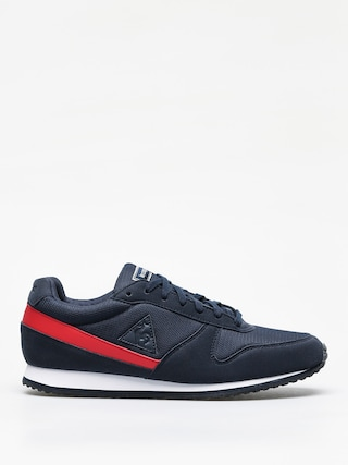 Topu00e1nky Le Coq Sportif Alpha II Sport (dress blue)