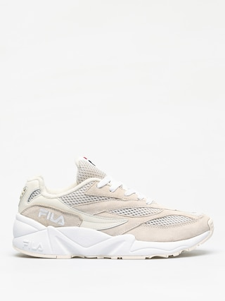 Topu00e1nky Fila Venom Low (antique white)
