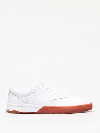 Topánky DC Tiago S (white/gum)