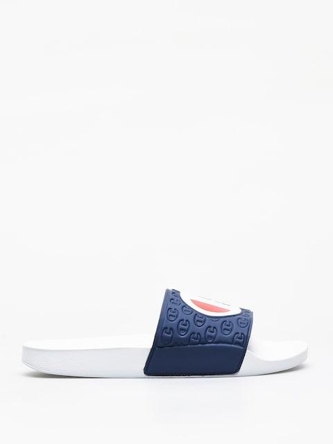 Papuče Champion Slide Multi Lido (rbl)