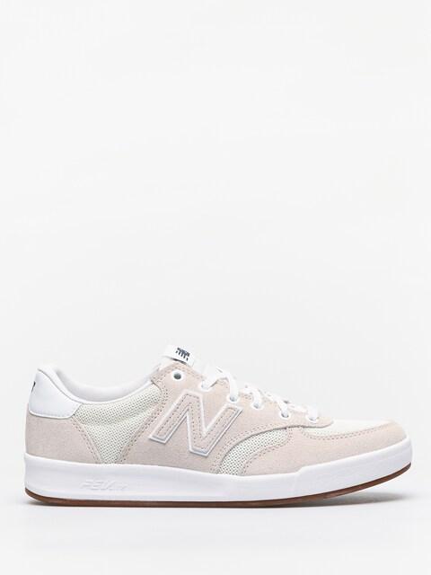 Topánky New Balance CRT300