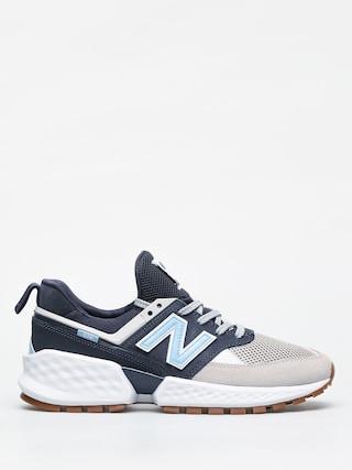 Topánky New Balance 574 (nb navy)