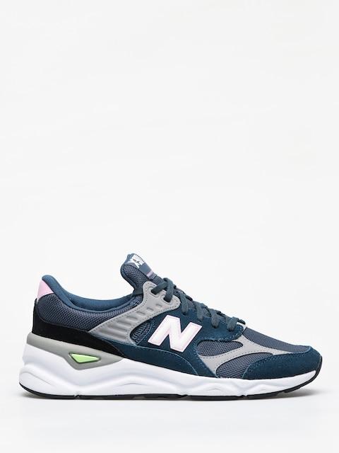 Topánky New Balance X90 (north sea)