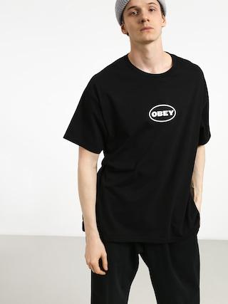 Triu010dko OBEY Obey Galleria (black)