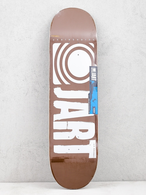 Doska Jart Classic (brown)