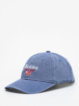 u0160iltovka Dickies Tonawanda ZD (navy blue)