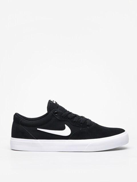 Topánky Nike SB Sb Chron Slr