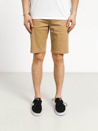 Krau0165asy Element Sawyer (desert khaki)