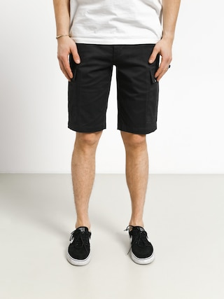 Krau0165asy Element Legion Cargo (off black)