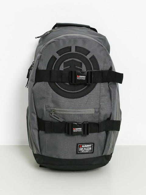 Batoh Element Mohave (stone grey)