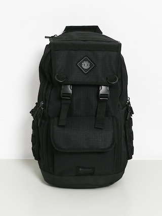 Batoh Element Cypress Recruit (all black)