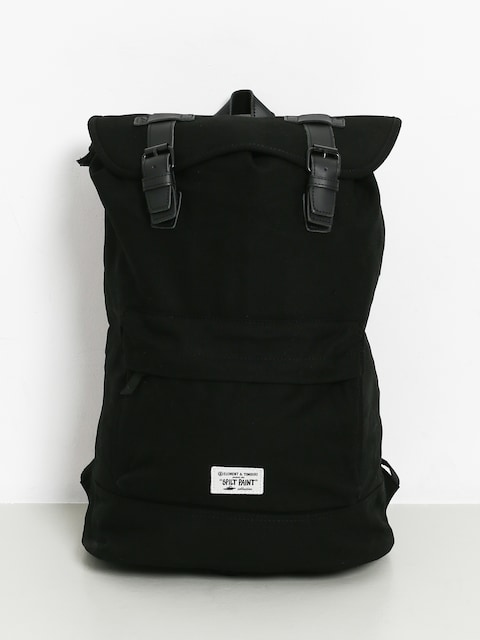 Batoh Element Timber Spc Rucksack