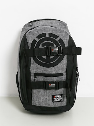 Batoh Element Mohave (grey black htr)