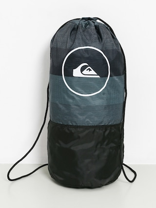 Su0165ahovacu00ed batoh Quiksilver New Acai (blue nights)