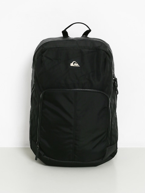 Batoh Quiksilver 50 Year Backpack