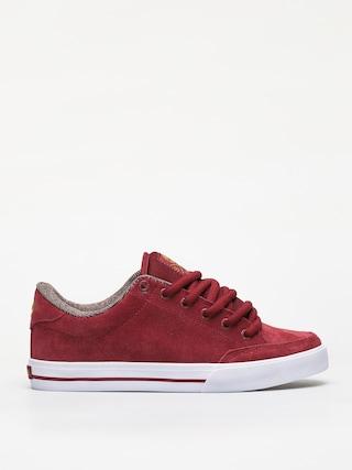 Topánky Circa Lopez 50 (brick/white)