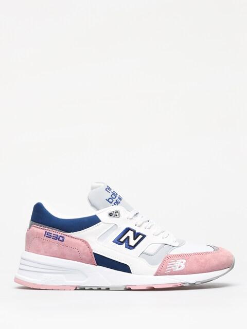 Topánky New Balance 1530