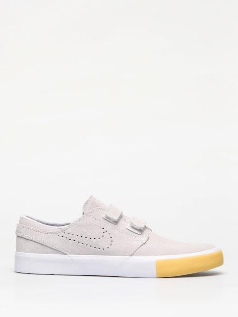 Topánky Nike SB Sb Zoom Janoski Ac Rm Se (white/white vast grey gum yellow)
