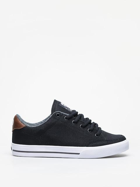 Topánky Circa Lopez 50 (navy/white)