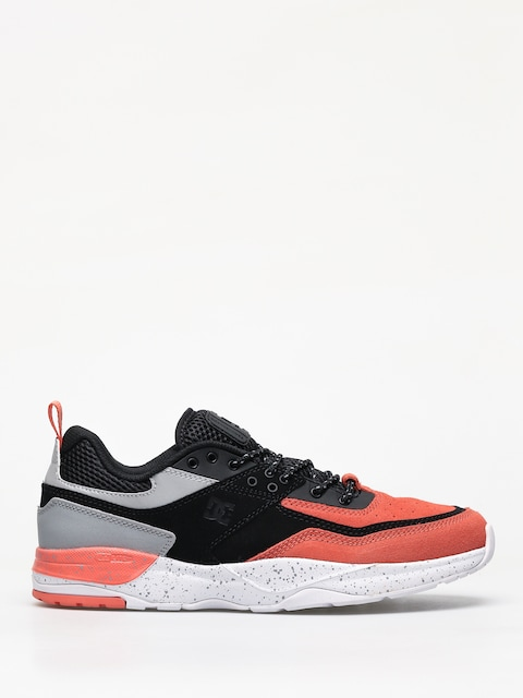 Topánky Reebok E.Tribeka Se (black/orange)