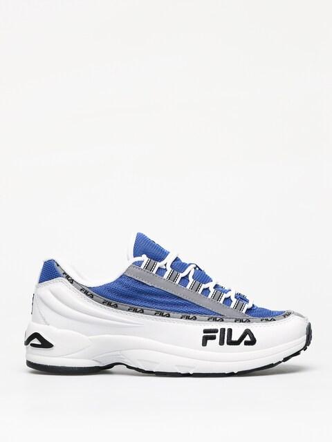 Topánky Fila Dstr 97 Wmn