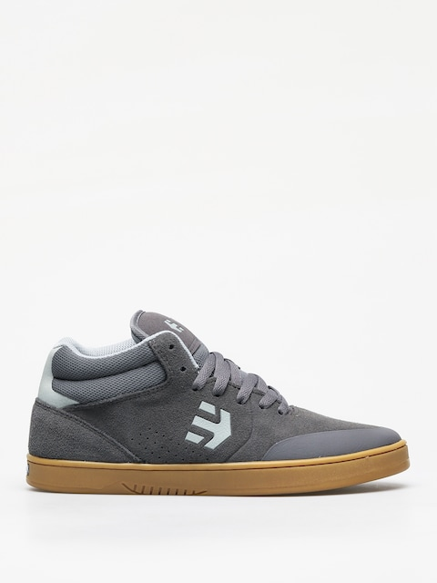Topánky Etnies Marana Mid (grey/gum)